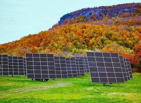 Danforth_solar_array_t670
