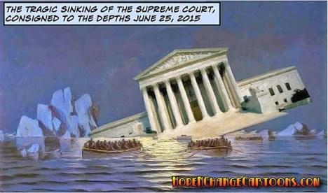 SupremeCourtSinking 1