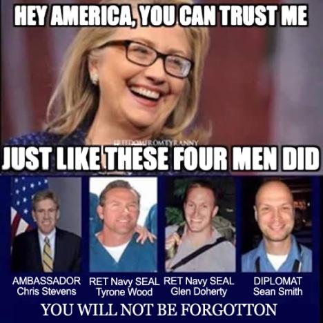 Hillary 02