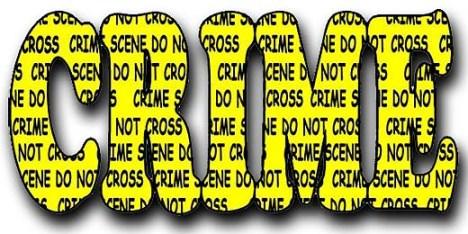 Crime header 01