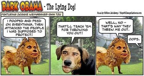 Doggie Style 1