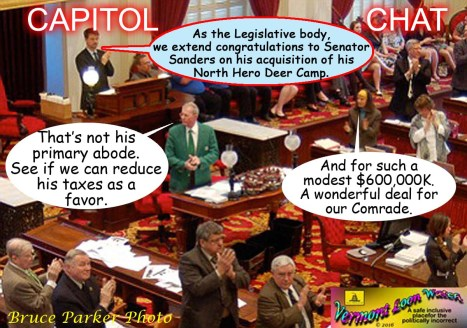 Capitol Chat Inside 02