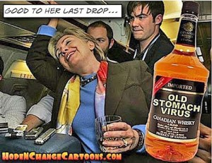 drunkhillary-1
