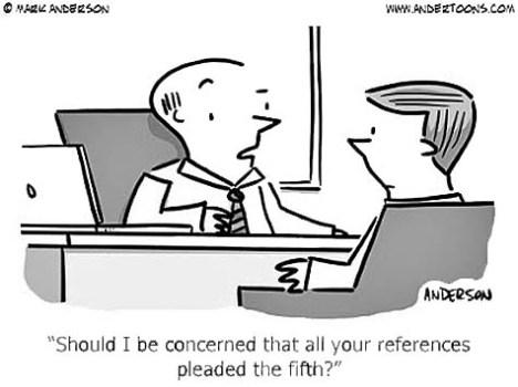 job-hunt