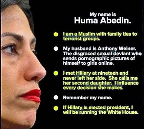 my-name-is-huma