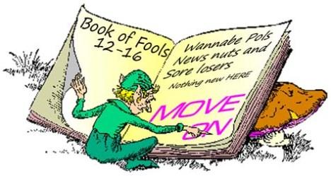 book-of-fools