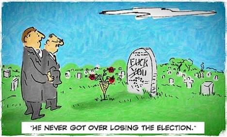 election-tweaked-copy