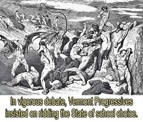 vermont-progs