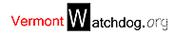 watchdog-logo