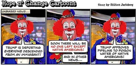 deporting-news-clown-1