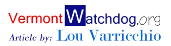 watchdog-logo-lou