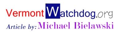 watchdog-logo-mike