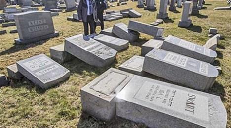 all-headstones